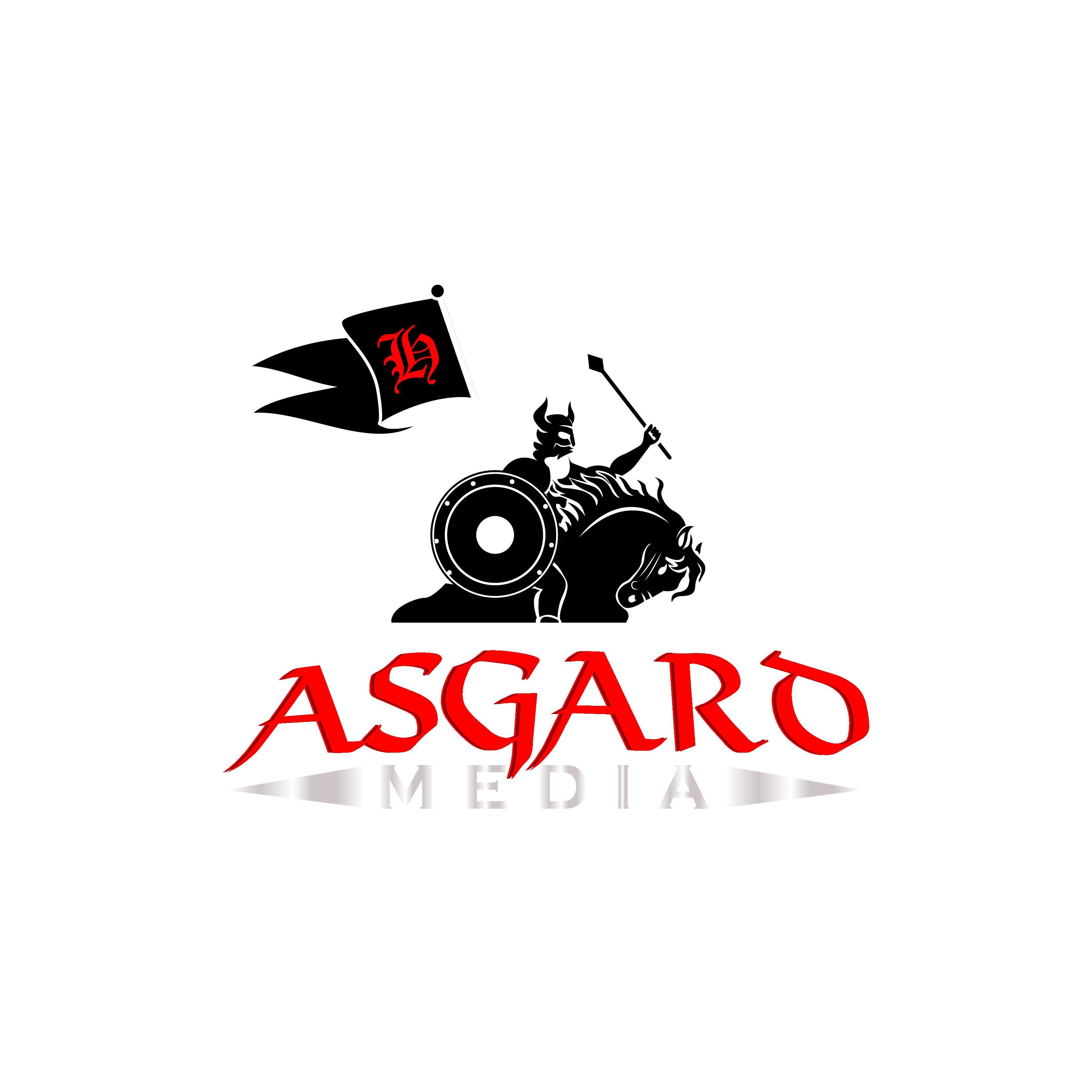 Asgard Media